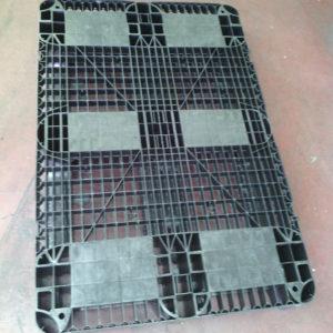 PALLETS-STARD-PLASTICA-USATO-120X80